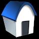 웹검색기 for BGSOFT by BGSOFT Networks