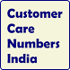 Customer Care Number India by Appsmore