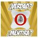 Detector De Mentiras - Simulador De Broma Gratuito by Programalab