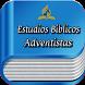 Estudios Bíblicos Adventistas by Apps Bíblicas Cristianas Interesantes