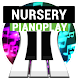 PianoPlay: NURSERY RHYMES by FanFUN