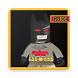 Guide for Lego Batman by Hero9999