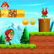 Super Boy Adventures by Temple Run adventures