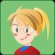 Jennys Fat Burn Recipes by WiZZ-Tek