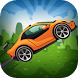 heroes cars racing and jumping by MKMobileDev