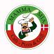 Mamma Mia Cafe Hornbæk by OrderYOYO