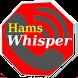 Hams (Whisper)