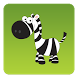Little Zebra Rockhampton Childcare & Kindergarten by Kindyhub