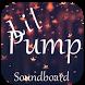 Best Lil Pump Soundboard by JUNKO MARU