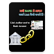 Link Aadhar To Bank Guide by Indian Usefull App
