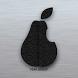 Pear Group by Kimera Hitech Srl
