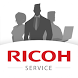 Ricoh Service by Ricoh Hong Kong Ltd