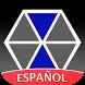 EXO-L Amino para EXO by Amino Apps