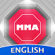 MMA Amino: Mixed Martial Arts by Amino Apps