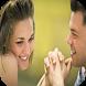 علامات الحب عند الرجل والمرأة by mixapp