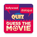 Bollywood Dialogue Quiz by Pablo Solutions