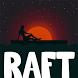 Raft Survival Simulator by Raft Survival Simulator