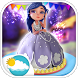 Doll Cake Maker Cooking Games by Sky Gaming Studio