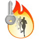 My Fitness Coach - Ad Free by SquarePegVenturesInc