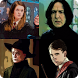 Quiz Harry Potter by SMobileGames