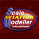 Scale Aviation Modeller Int by Pocketmags.com