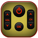 Universal TV Remote Control by flashapk
