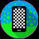 Pixoff: Battery Saver by UrySoft