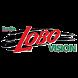 Radio Lobo Vision
