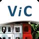 ViC Cernusco s/N per Esercenti