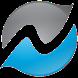 TechNews in Sinhala by WickeyApps