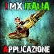 IMX Italia