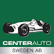 Center Auto Sweden by Bilweb AB