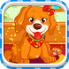 Dogs & Puppies Grooming Salon by bweb media
