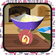 chicken cordon bleu cooking by Virtual Host S.R.L