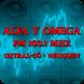 Radio Alfa y Omega FM 103.1 Cutral-Có - Neuquen by ArgentinaStream.com