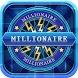 Millionaire Online by Arrasol