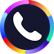 Caller Screen-HD Call Screen Theme Changer App by Call Me