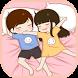 Tiểu Thuyết Ngôn Tình Offline (Truyện full) by AndroidStory