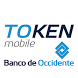 Token Mobile by BANCO DE OCCIDENTE S. A.