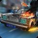 Car Crash Police Simulator by Fun Games Free 2016