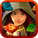 Shaman Showdown-StrategyPuzzle by Sinergi Studio