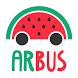 ARbus Trójmiasto Rozkład Jazdy Gdańsk Gdynia Sopot