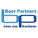Boer Partners by Ch. APPerone