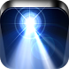 Super-Flashlight LED Torch by Asim Inc