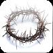 La Corona de Cristo by Boxito Apps