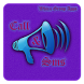 Call & SMS Speaker by Whizzz Group Apps