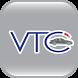 VTC Paris by 69s service internet