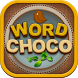 Word Choco by Grandleaf Games