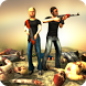 Zombie Raiders Survival by 3D Games Reactor