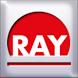 Ray Sigorta 1.3 by INFINITY TEKNOLOJI SF